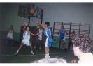 Αγώνας Μπάσκετ 1996