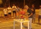ΜΕΔΕΩΝ - ΤΟΥΡΝΟΥΑ TENNIS 2010