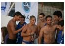 Πανελλήνιο Πρωτάθλημα Κολύμβησης 2009 - ΙΤΕΑ