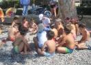 ΜΕΔΕΩΝ 2009 Κολύμβηση - Τμήματα Εκμάθησης