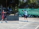 50x ΜΕΔΕΩΝ Τουρνουά tennis_11