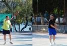 50x ΜΕΔΕΩΝ Τουρνουά tennis_13