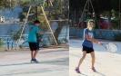 50x ΜΕΔΕΩΝ Τουρνουά tennis_15
