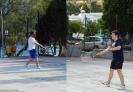 50x ΜΕΔΕΩΝ Τουρνουά tennis_16