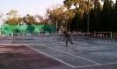 50x ΜΕΔΕΩΝ Τουρνουά tennis_17