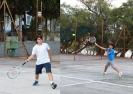 50x ΜΕΔΕΩΝ Τουρνουά tennis_19