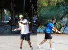 50x ΜΕΔΕΩΝ Τουρνουά tennis_20