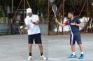 50x ΜΕΔΕΩΝ Τουρνουά tennis_21