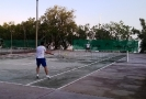 50x ΜΕΔΕΩΝ Τουρνουά tennis_22