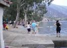 ΜΕΔΕΩΝ - Σχολή Εκμάθησης Κολύμβησης 2011